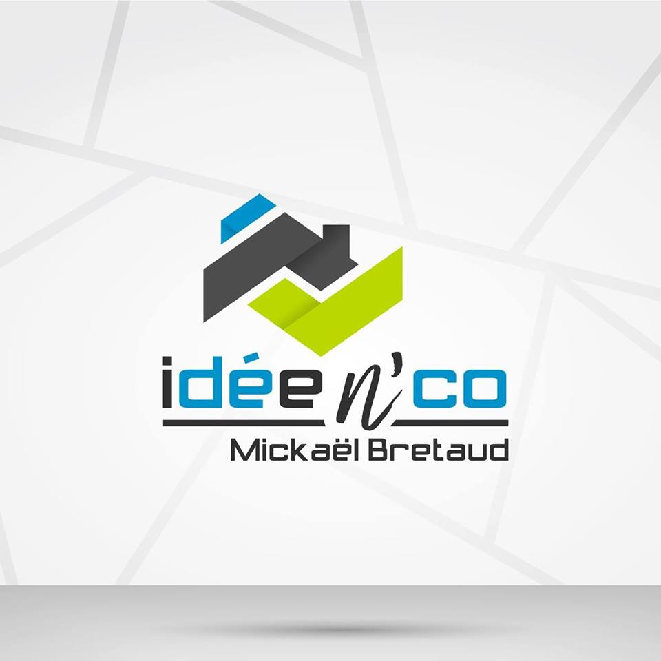 Idée N'CO_logo