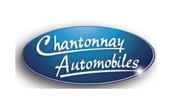 ChantonnayAutos_logo