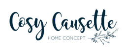 Cosy Causette_logo