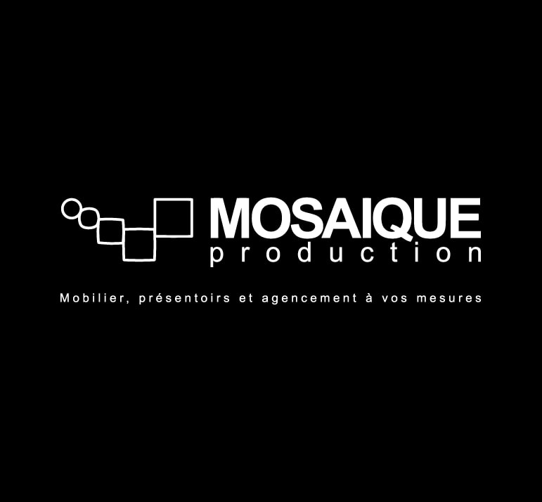 Mosaique production - logo-min