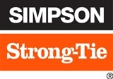 Simpson Strong Tie - logo-min