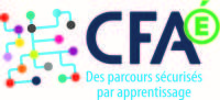 CFA Education Nationale 85 - Logo
