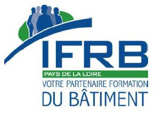 IFRB