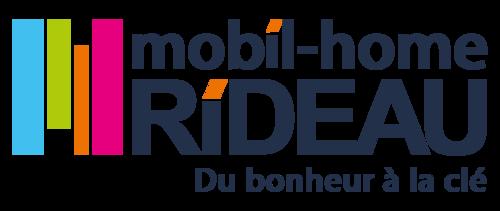 MDEDE Vendée - Toutes les offres d\'emploi