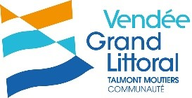 Communauté de communes Vendée grand Littoral