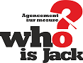 Who is jack - logo